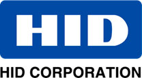 partners-hid